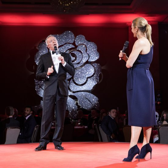 ENGLAND RUGBY SPORT RELIEF BALL 2018_023