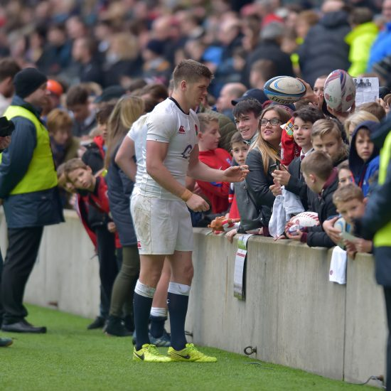 England Rugby Open Training Session 2017_023