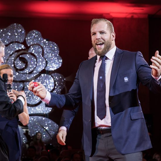 ENGLAND RUGBY SPORT RELIEF BALL 2018_025