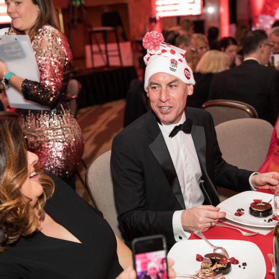 ENGLAND RUGBY SPORT RELIEF BALL 2018_027