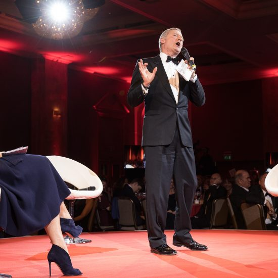 ENGLAND RUGBY SPORT RELIEF BALL 2018_028
