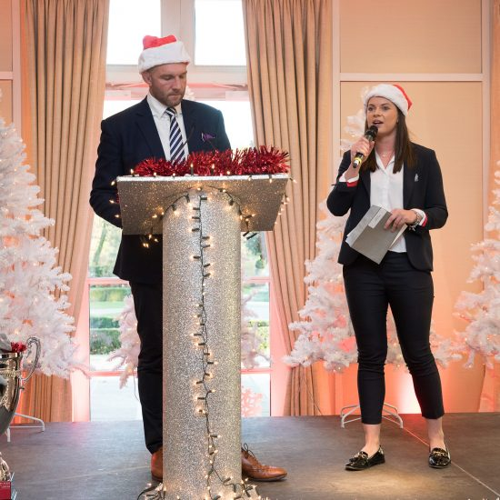 England Rugby Christmas Lunch 2017_027