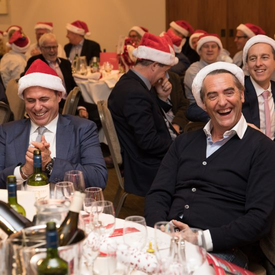 England Rugby Christmas Lunch 2017_029