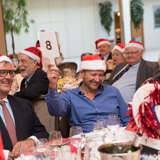 England Rugby Christmas Lunch 2017_030