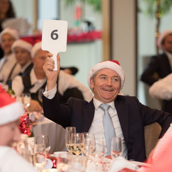 England Rugby Christmas Lunch 2017_032