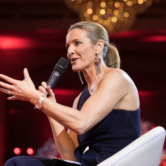 ENGLAND RUGBY SPORT RELIEF BALL 2018_034