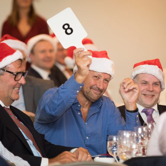 England Rugby Christmas Lunch 2017_033