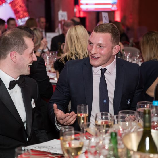 ENGLAND RUGBY SPORT RELIEF BALL 2018_038