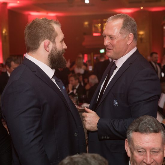 ENGLAND RUGBY SPORT RELIEF BALL 2018_039