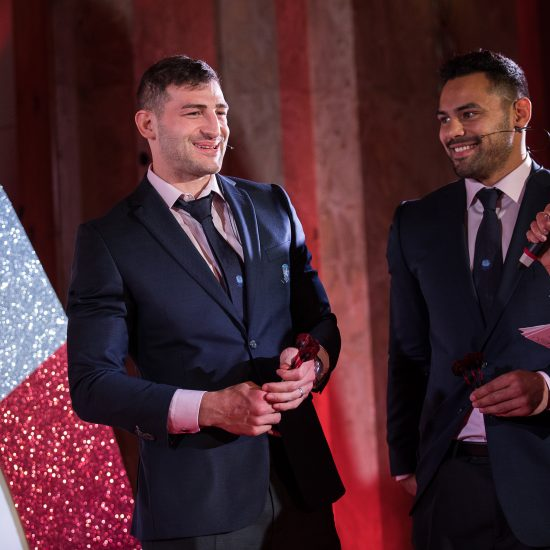 ENGLAND RUGBY SPORT RELIEF BALL 2018_040