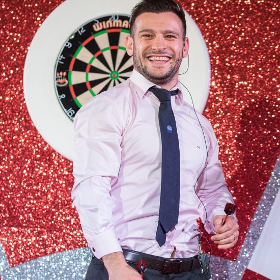 ENGLAND RUGBY SPORT RELIEF BALL 2018_042
