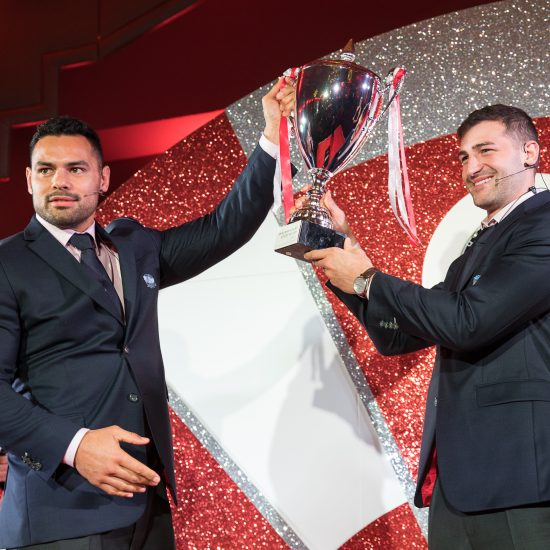 ENGLAND RUGBY SPORT RELIEF BALL 2018_043