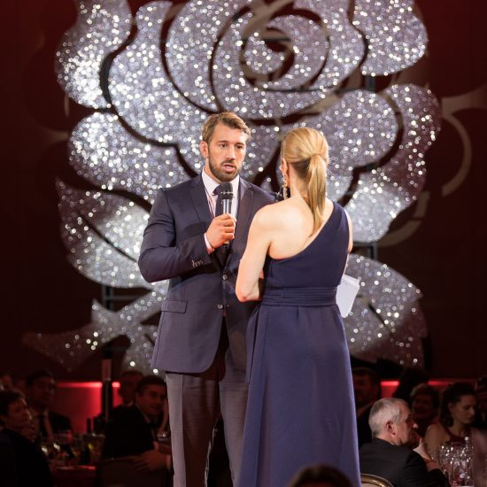 ENGLAND RUGBY SPORT RELIEF BALL 2018_044
