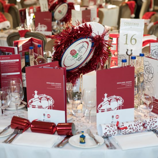 England Rugby Christmas Lunch 2017_045