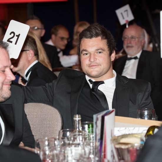 ENGLAND RUGBY SPORT RELIEF BALL 2018_049