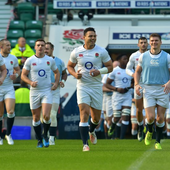 England Rugby Open Training Session 2017_005