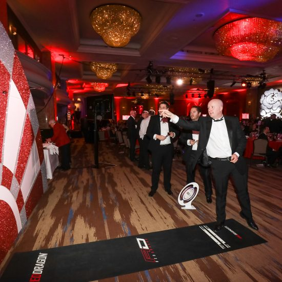 ENGLAND RUGBY SPORT RELIEF BALL 2018_053