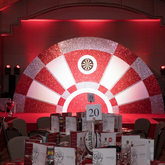 ENGLAND RUGBY SPORT RELIEF BALL 2018_055