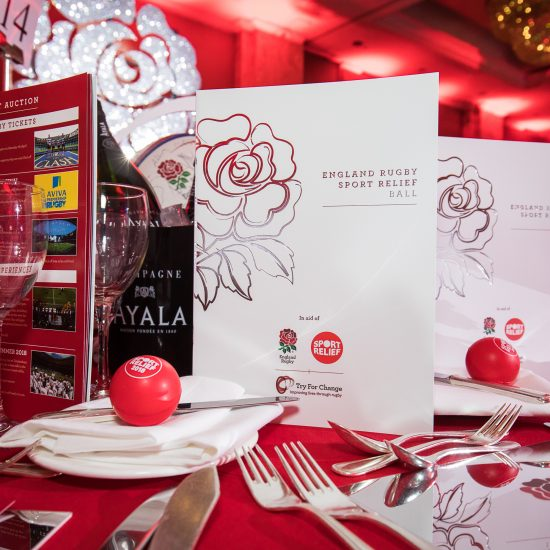 ENGLAND RUGBY SPORT RELIEF BALL 2018_056