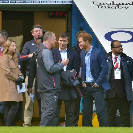 England Rugby Open Training Session 2017_009