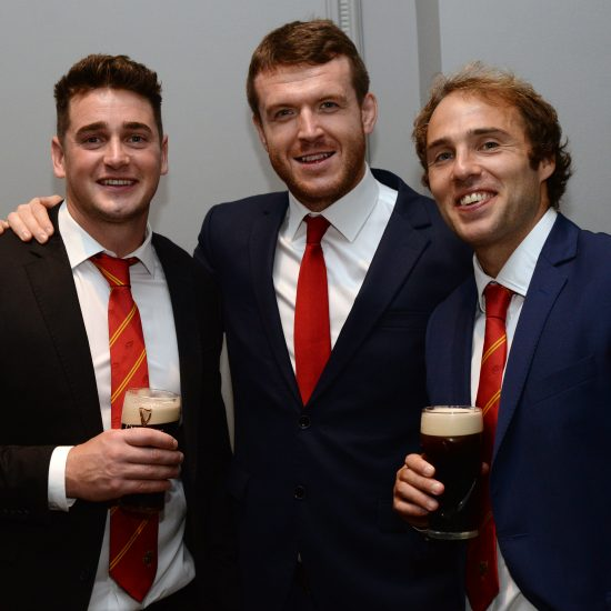 Munster Rugby Dinner 2019_027