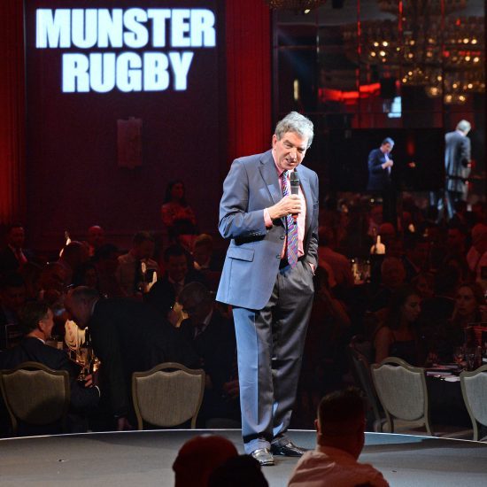 Munster Rugby Dinner 2019_005