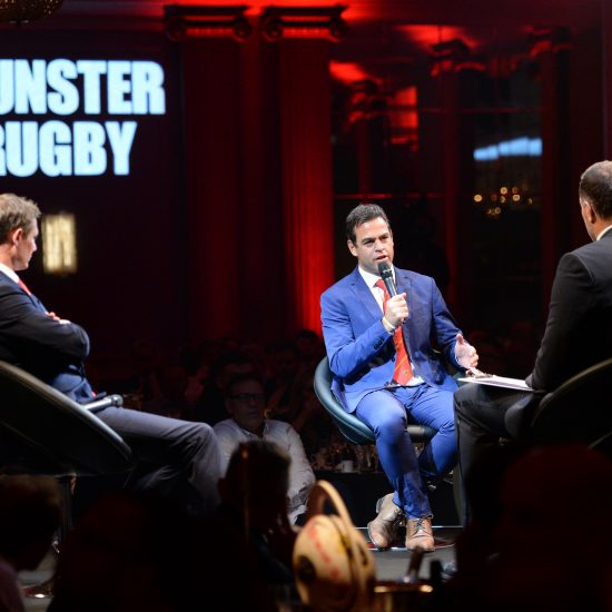 Munster Rugby Dinner 2019_023