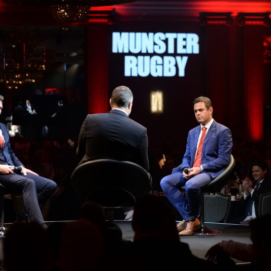 Munster Rugby Dinner 2019_020