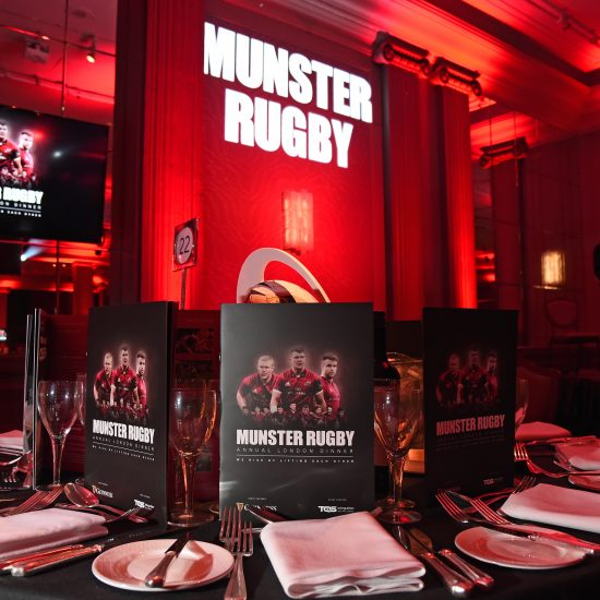 Munster Rugby Dinner 2019_001