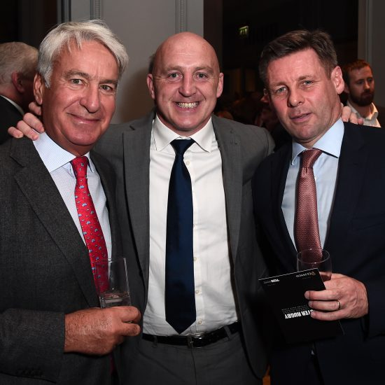 Munster Rugby Dinner 2019_025