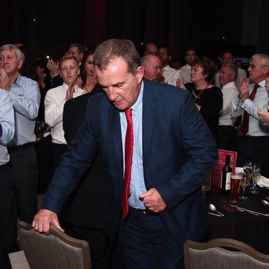 Munster Rugby Dinner 2019_015