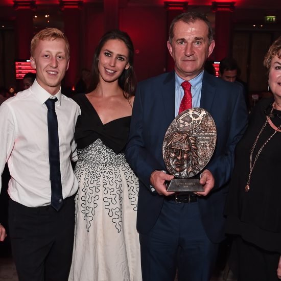 Munster Rugby Dinner 2019_031