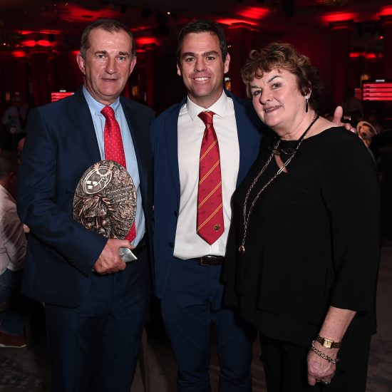 Munster Rugby Dinner 2019_030