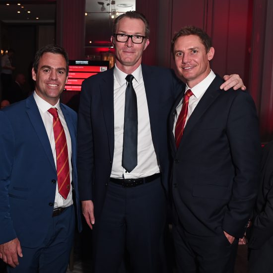 Munster Rugby Dinner 2019_026