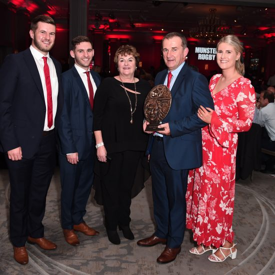 Munster Rugby Dinner 2019_032