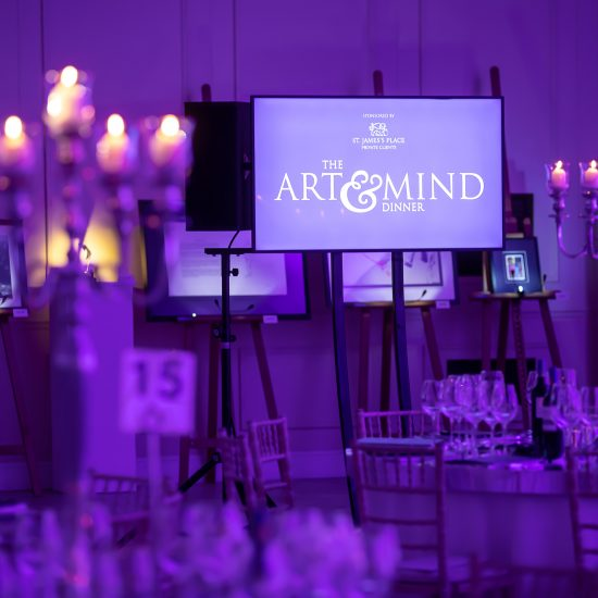 The Art and Mind Dinner_012