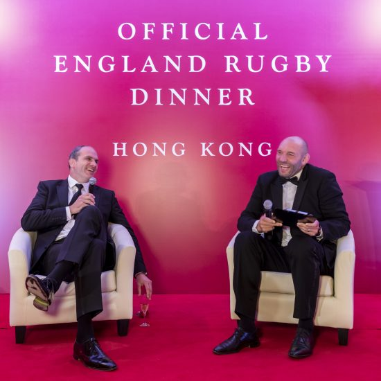 Official ER Dinner Hong Kong_007