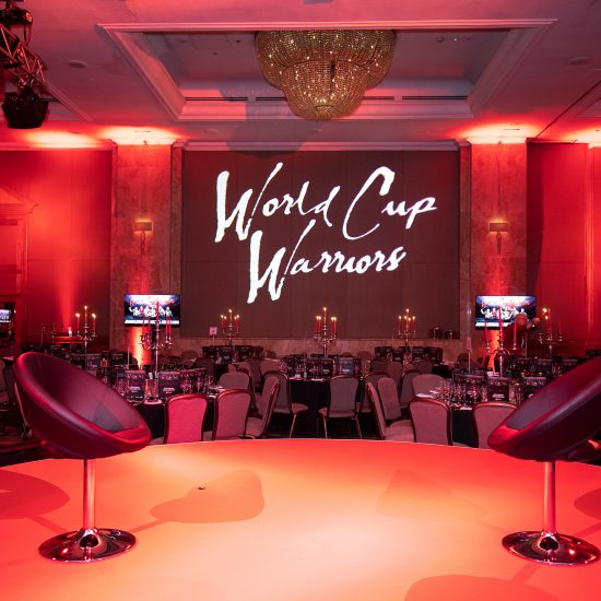 JL World Cup Warriors 2019_002