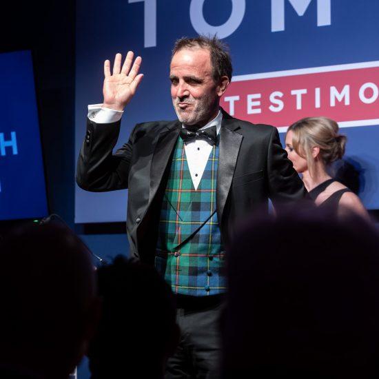 Tom Smith Testimonial Weds_0068