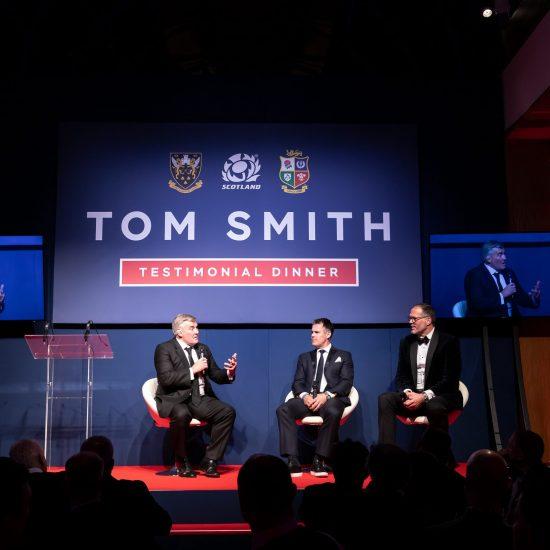 Tom Smith Testimonial Weds_0083