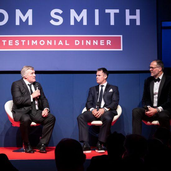 Tom Smith Testimonial Weds_0084