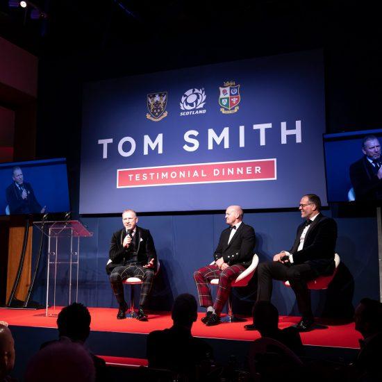 Tom Smith Testimonial Weds_0087