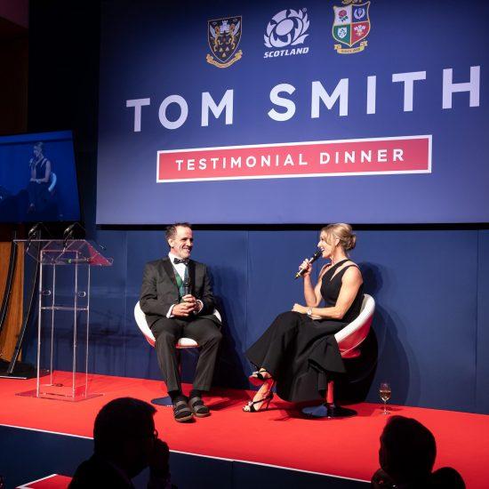 Tom Smith Testimonial Weds_0096